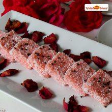 rose-barfi